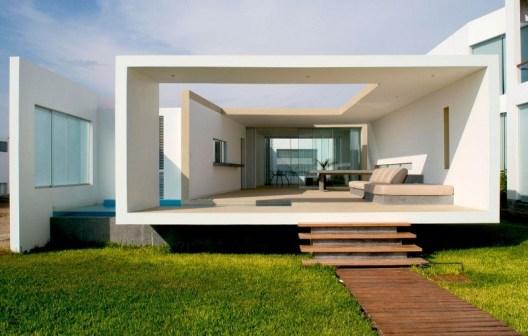 javier-artadi-1-house-in-las-arenas-03-800x510