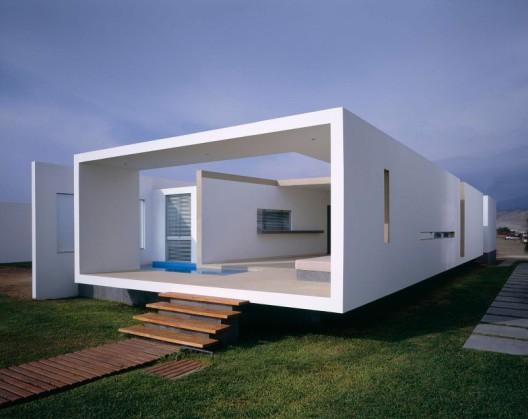 javier-artadi-2-house-in-las-arenas-02-800x636
