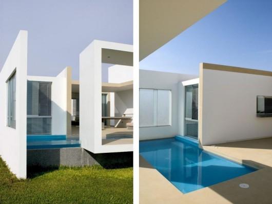 javier-artadi-3-house-in-las-arenas-05-800x601