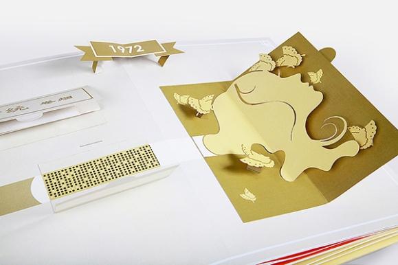 rong-design-2-320d6abab52cd66572e76d7589e94a22