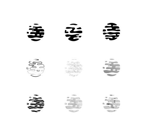 rong-design-6-1bdb5634238493-56c94b8459724
