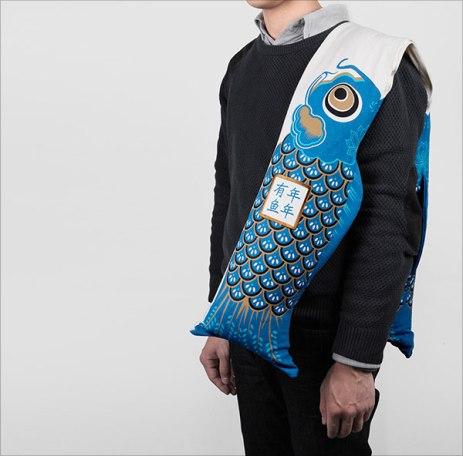 rong-design-9-fish%ef%bc%86rice-rice-packaging-31