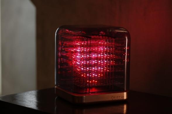 tittle-light-1-004-little-light-by-spin-r