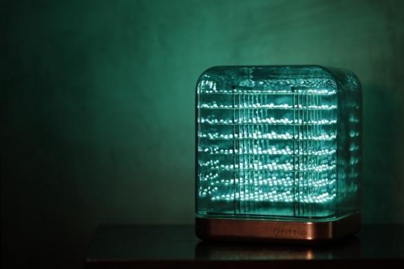 tittle-light-2-005-little-light-by-spin-r