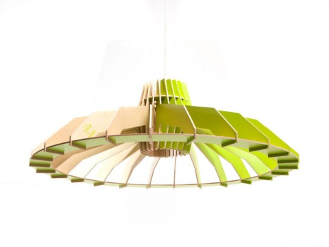 van-tjalle-jasper-12-medium-cp80-groen
