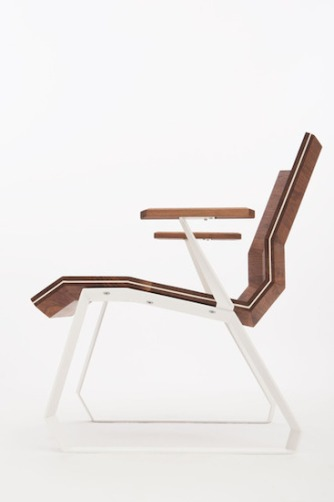 van-tjalle-jasper-3-van-tjalle-and-jasper-fold-low-chair_16