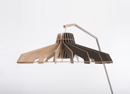 van-tjalle-jasper-5-laser-cut-floor-lamp-by-van-tjalle-en-jasper
