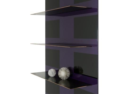 basilio cantilevered shelves 03.jpg