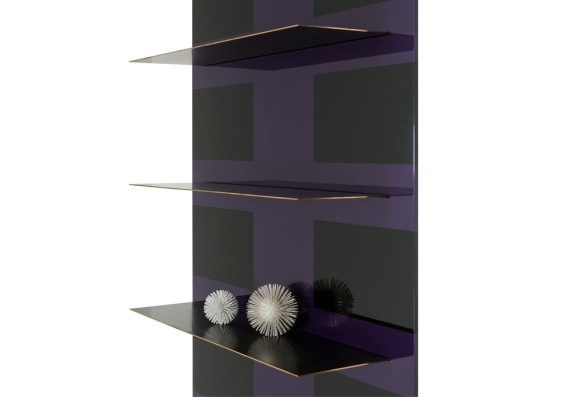 basilio cantilevered shelves 03.jpg