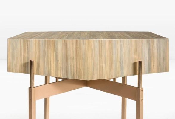 holyfield side table 081.jpg