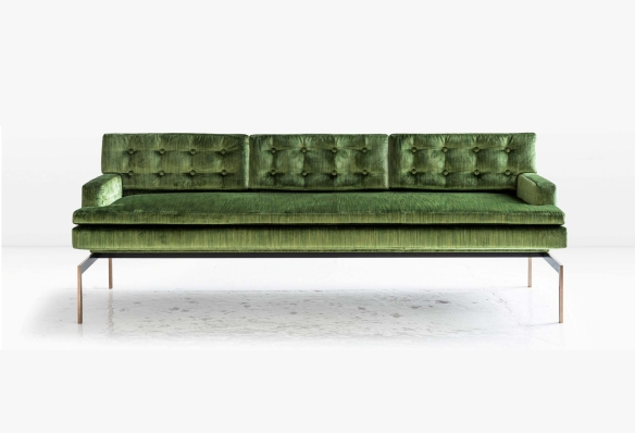 mancini sofa 028.jpg