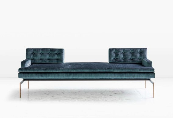 mancini bench w back blue 023.jpg