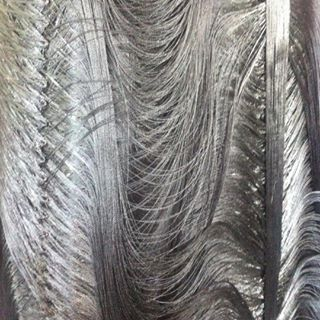 Instagram photo by clinique_vestimentaire - Recherche textile #fabric #fw #pattern #mode #paris #designtextile #design #textile #research #matière #recherche #fashion#skirt #fashionblogger #style #stylism #2015 #fw @Jeanne Vicerial @clinique_vestimentaire