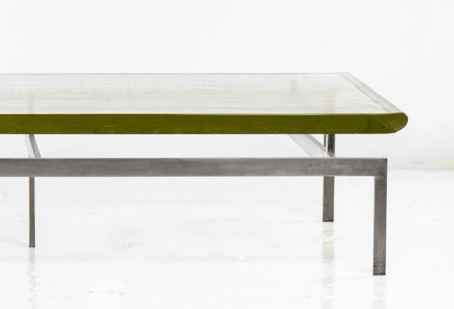 duran coffee table nickel det 011.jpg