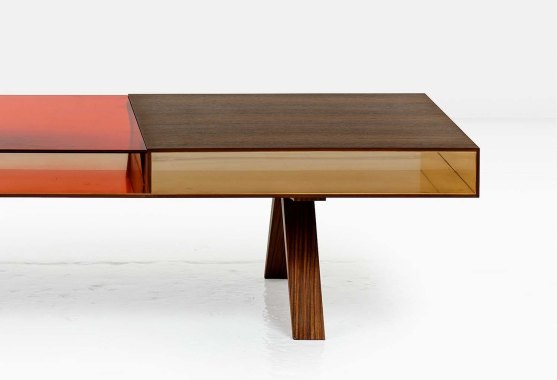 gilroy coffee table 02 det.jpg