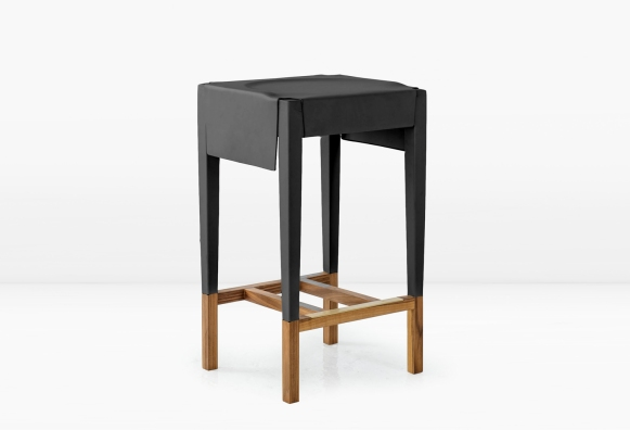 cassius barstool black new.jpg