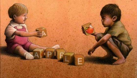 pawel-kuczynski-12-apple-700x400