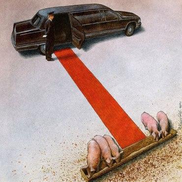 pawel-kuczynski-14-satirical-illustrations-pawel-kuczynski-2-7