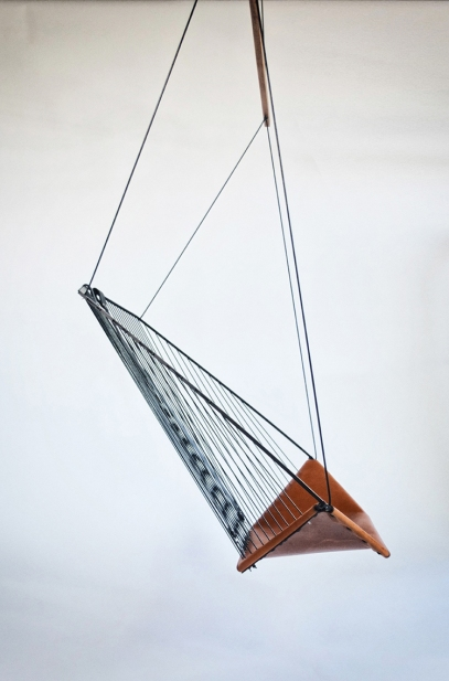 Les Ateliers Guyon_hanging-chair_2.jpg
