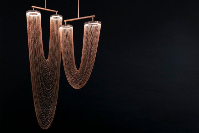 LaroseGuyon_OteroSmallLarge_Lighting_Design_Copper_01.jpg