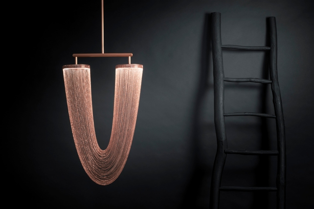 LaroseGuyon_OteroSmall_Lighting_Design_Copper_01.jpg
