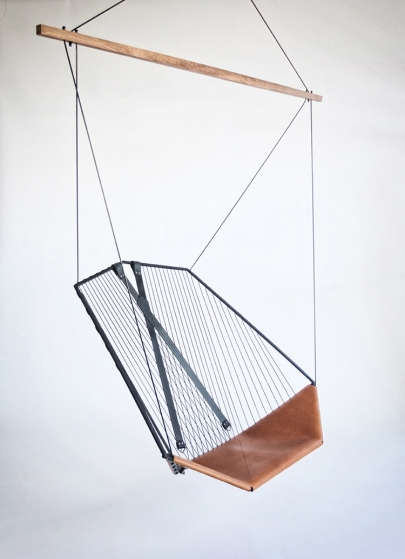 Les Ateliers Guyon_hanging-chair_1.jpg