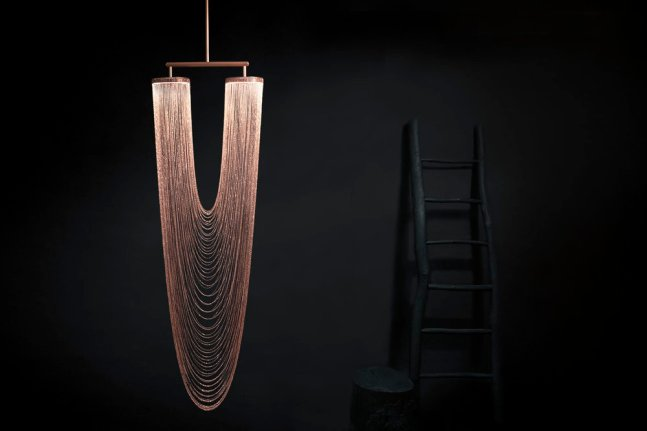 LaroseGuyon_OteroLarge_Lighting_Design_Copper_01_03.jpg