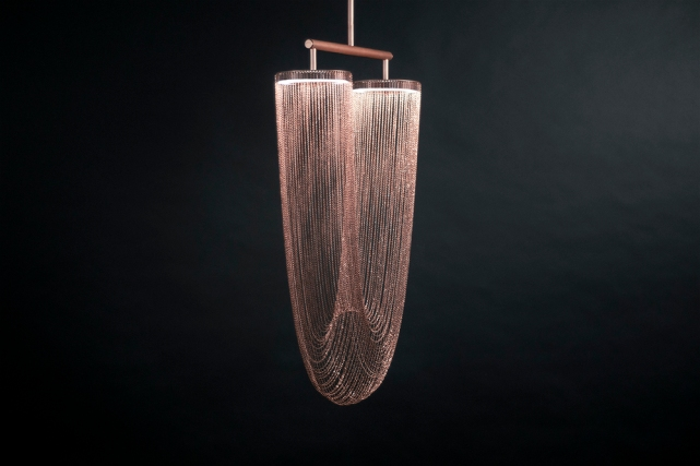 LaroseGuyon_OteroSmall_Lighting_Design_Copper_02.jpg