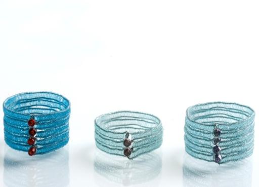 14_Stripe Rings.jpg