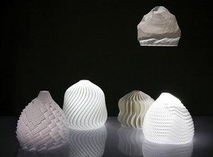 Fibona Collection