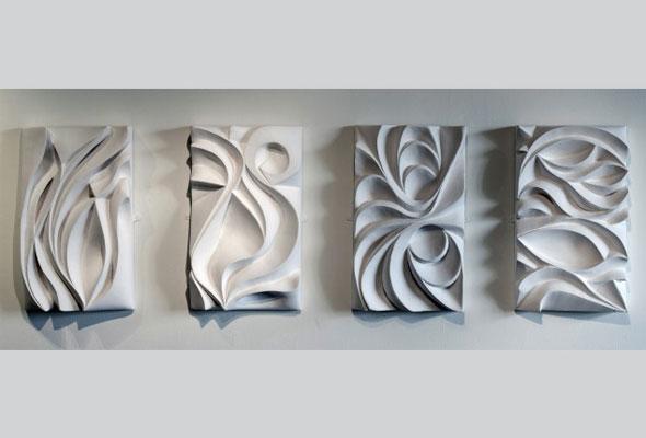 halima-cassell-10-cassell-foliage-1-4-wall