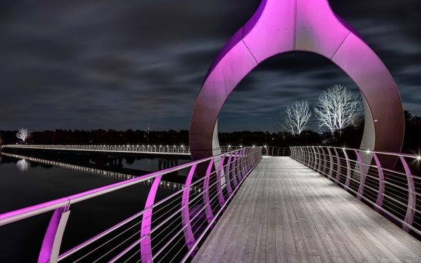 lumenpulse-19-94_637_en_solvesborg_bridge_04