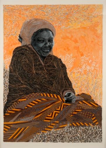 marion-5-bohem-marion-patchwork-blanket