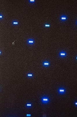 sensitile-4-pla743-6-265x400