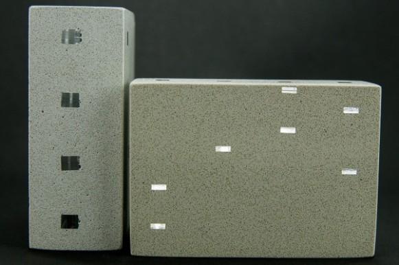 sensitile-5-pla743-2-602x400