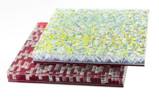 sensitile-7-sensitile-systems-reflections-pla728-1-615x400