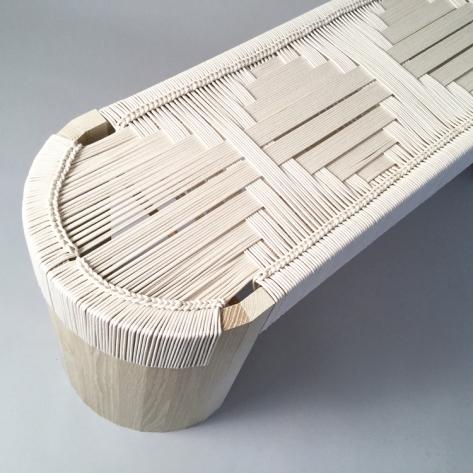 euclid bench1.jpg