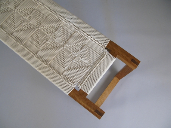 fireside bench9a.jpg