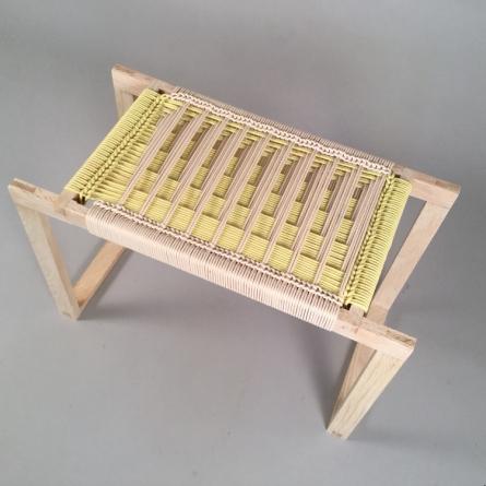 fireside stool lemon3.jpg