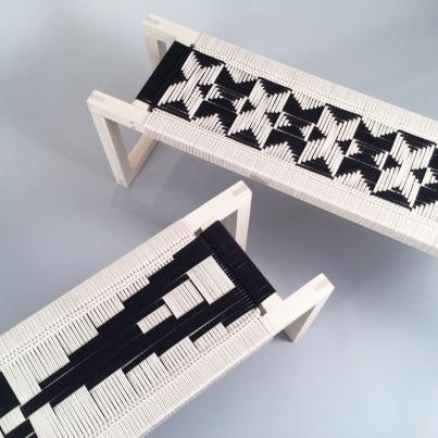 fireside benches bw.jpg