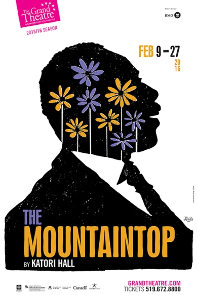 ALD. The Mountaintop poster.jpg