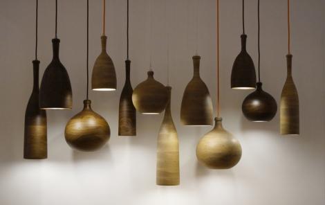 Channels furniture & lighting