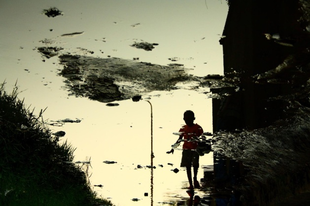 Image result for Kiripi Katembo