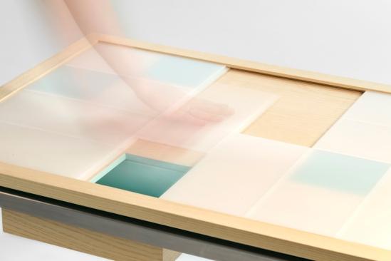 slide-table2.jpg