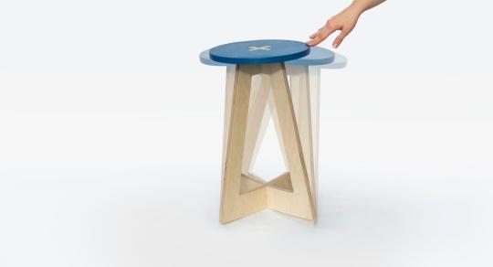 stool in motion.jpg