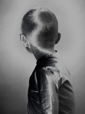 Mason I - © Bastiaan Woudt.jpg