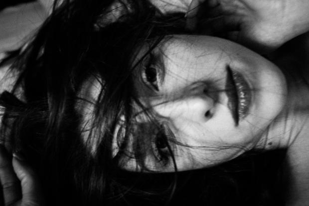Fabrizio Quagliuso's photography