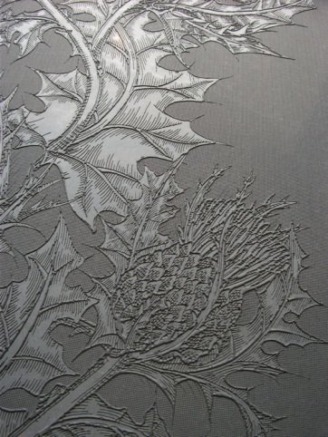 graphic-relief-10-concretethistle3-jp