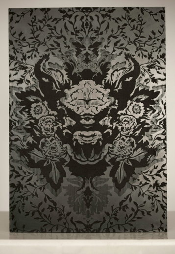 graphic-relief-11-8-devil-damask-black-for-web