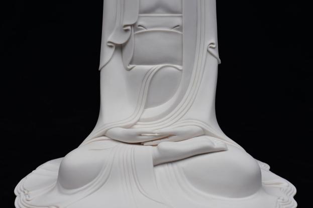 jiang-sheng-1-s1434_1465354490_1665